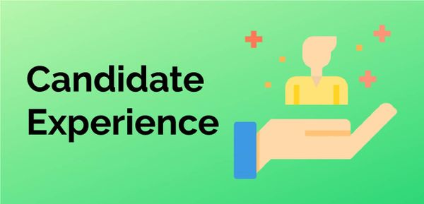 Interview | On improving your candidate experience with Diana Dumitrel